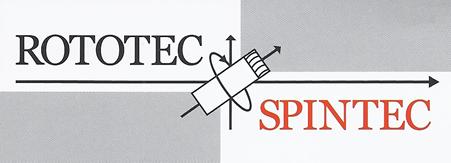 Rototec-Spintec GmbH